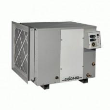 Calorex AA 300