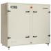 Компактные установки Dantherm DanX 2 (HP / XD)