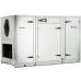 Вентиляционные установки Dantherm VentR / VentC
