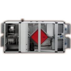 SET Schmidt Energie-Technik 02 AF